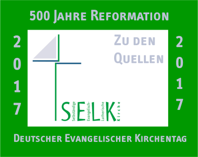logoReformationKirchentag h